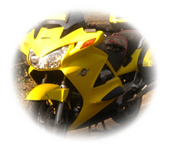 accompagnement transports exceptionnels guideurs moto